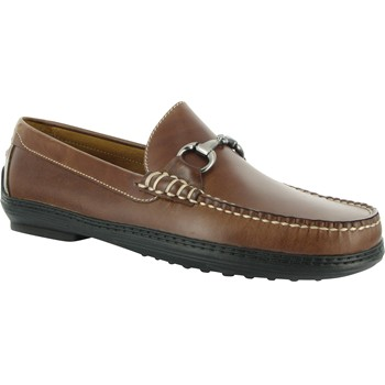 Peter Millar The Original Bit Driver Moc Casual
