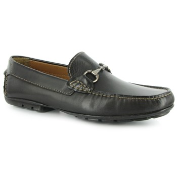 Peter Millar Bit Loafer Casual