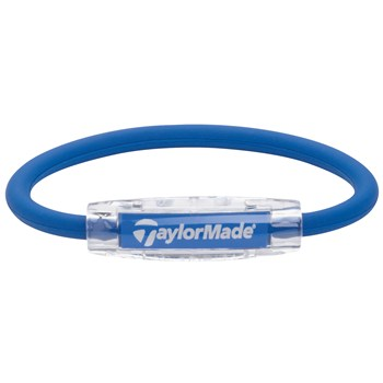 TaylorMade Ion Loop Bracelet Accessories Power Bands Apparel
