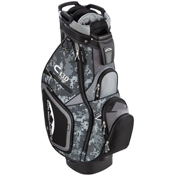 Sun Mountain C-130 2013 Cart Golf Bag