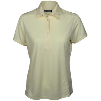 Bermuda Sands Summer Shirt Polo Short Sleeve Apparel