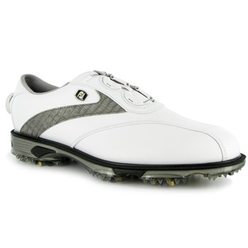 FootJoy DryJoys Tour BOA Golf Shoe