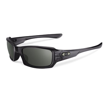 Oakley Fives Squared Sunglasses Accessories