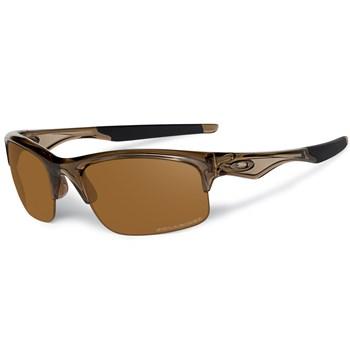 Oakley Bottle Rocket Polarized Sunglasses Accessories