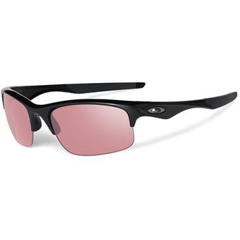 Oakley Bottle Rocket Polarized Sunglasses Accessories