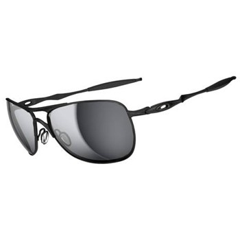 Oakley CrossHair Sunglasses Accessories