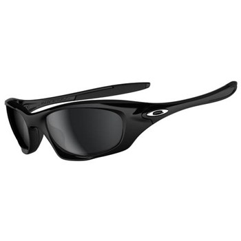 Oakley Twenty Sunglasses Accessories