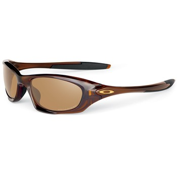 Oakley Twenty Polarized Sunglasses Accessories