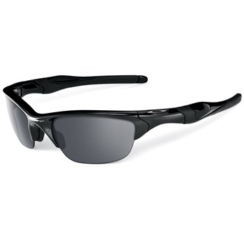 Oakley Half Jacket 2.0 Sunglasses Accessories