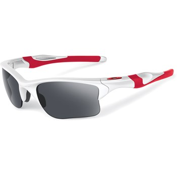 Oakley Half Jacket 2.0 XL Sunglasses Accessories
