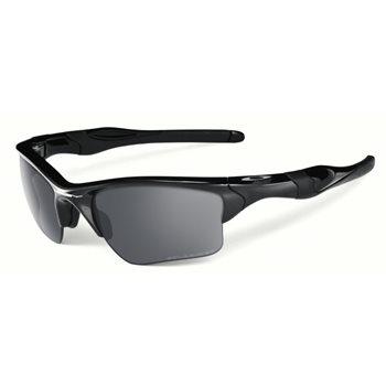 Oakley Half Jacket 2.0 XL Polarized Sunglasses Accessories