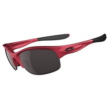 Oakley Commit SQ Polarized Sunglasses Accessories