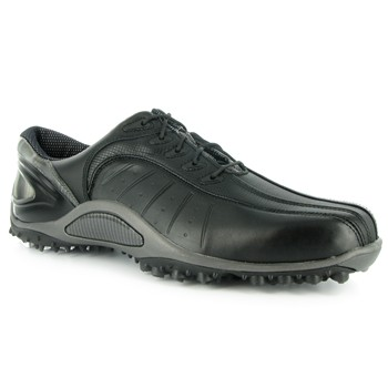 FootJoy FJ Sport Spikeless Golf Street