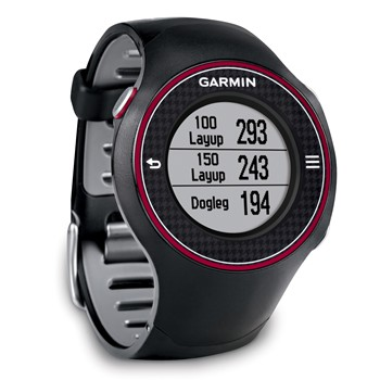 Garmin Approach S3 Watch GPS/Range Finders Accessories