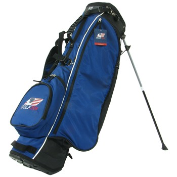 Datrek Team Golf 2016 Stand Golf Bag