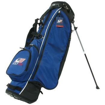Datrek Team Golf 2016 Stand Golf Bag