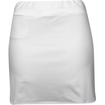 Adidas Range Wear Knit Skort Regular Apparel