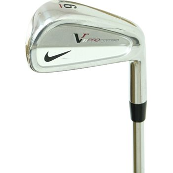 Nike VR Pro Combo CB Iron Individual Preowned Golf Club
