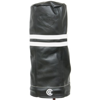 Cleveland Classic Driver Headcover Accessories