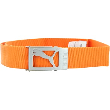 Puma Fade Web Accessories Belts Apparel
