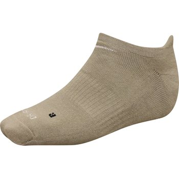 Nike Dri-Fit Performance Tab Socks No Show Apparel