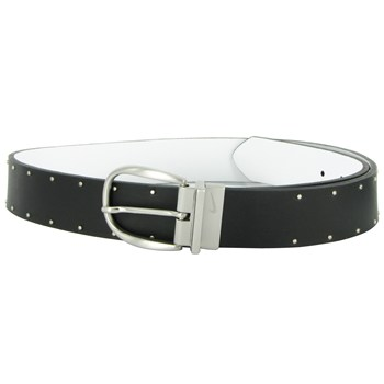 Nike Flat Stud Reversible Accessories Belts Apparel