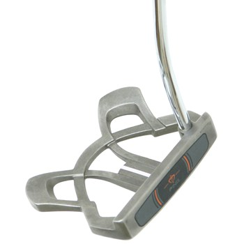 Ping i-Series WACK-E Putter Preowned Golf Club