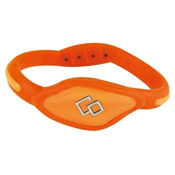 Trion:Z Flex Accessories Power Bands Apparel