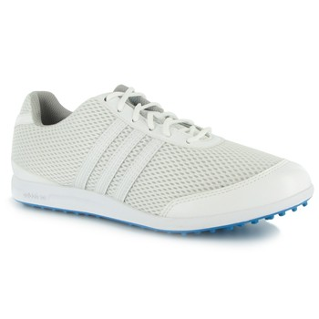 Adidas adiCROSS Sport Golf Street