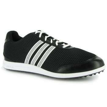 Adidas adiCROSS Sport Spikeless