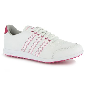 Adidas adiCross Golf Street