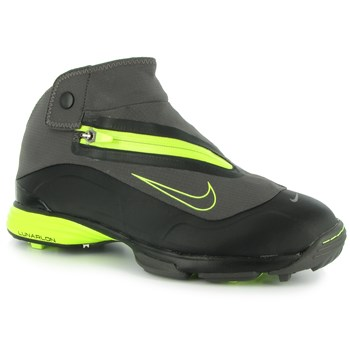 Nike Lunar Bandon Golf Shoe