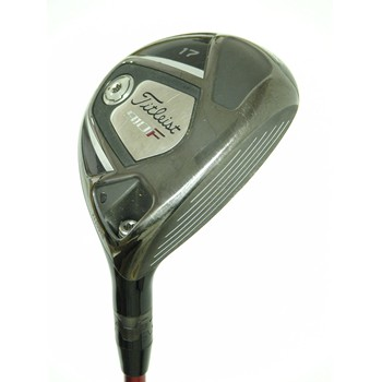 Titleist 910F Fairway Wood Preowned Golf Club