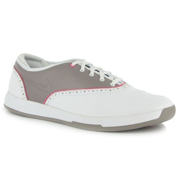 Nike Lunar Duet Classic Golf Street