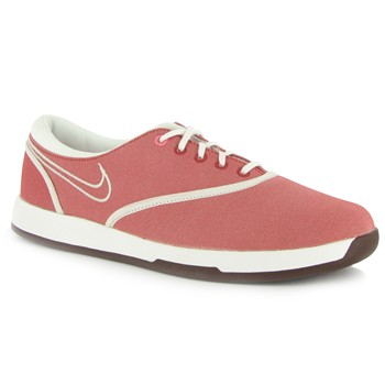 Nike Lunar Duet Sport Golf Street