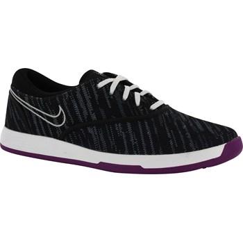 Nike Lunar Duet Sport Spikeless