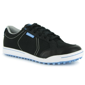 Ashworth Cardiff Canvas Golf Street