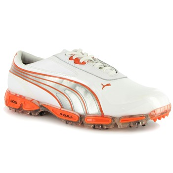 Puma AMP Cell Fusion Golf Shoe