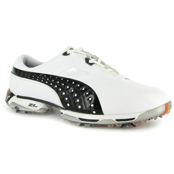 Puma Zero Limits Golf Shoe