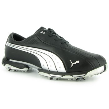 Puma Tux Lux Golf Shoe