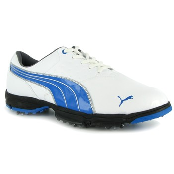 Puma AMP Sport Golf Shoe