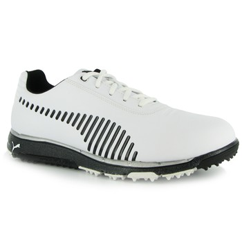 Puma Faas Grip Golf Street