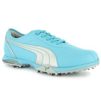 Puma PG Royal Tee Golf Shoe