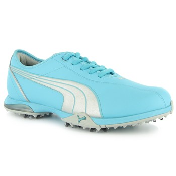Puma PG Royal Tee Golf Shoe
