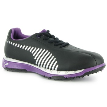 Puma Faas Grip Spikeless