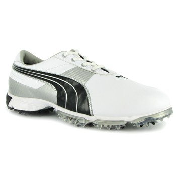 Puma Spark Sport 2 Golf Shoe