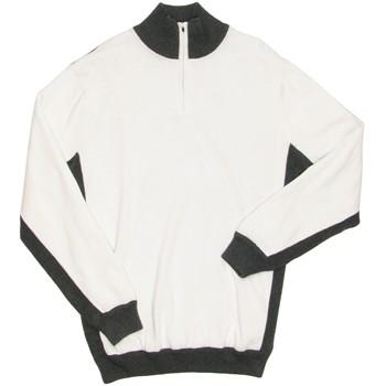 Mizuno WindLite 1/4 Zip Sweater Outerwear Pullover Apparel