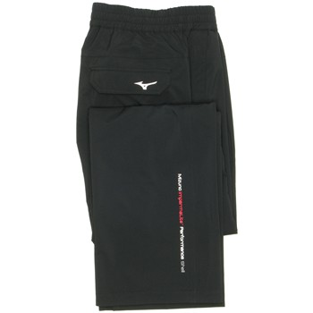 Mizuno ImpermaLite Performance Pant Rainwear Rain Pants Apparel