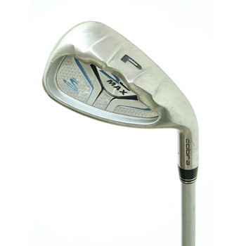 Cobra S3 Max Wedge Preowned Golf Club