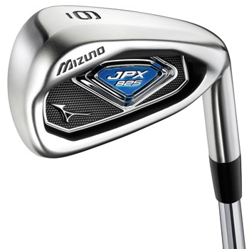 Mizuno JPX-825 Iron Set Golf Club
